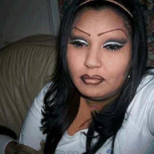 Chicas Lindas's avatar