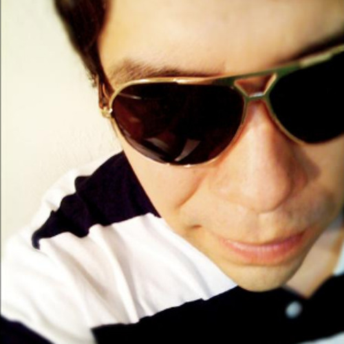Edgar Monroy's avatar