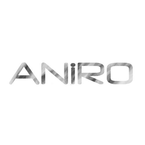Aniro's avatar