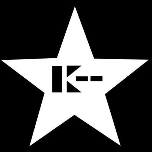 CoMbO_CoRe's avatar