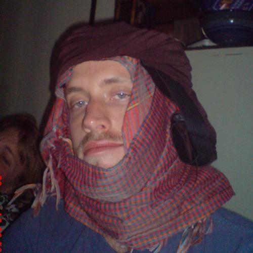Northbeatch's avatar