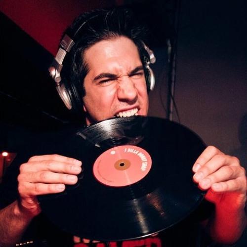 DJ Rick Ross's avatar
