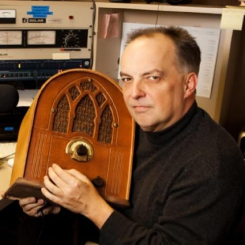 Tom Berg 1's avatar