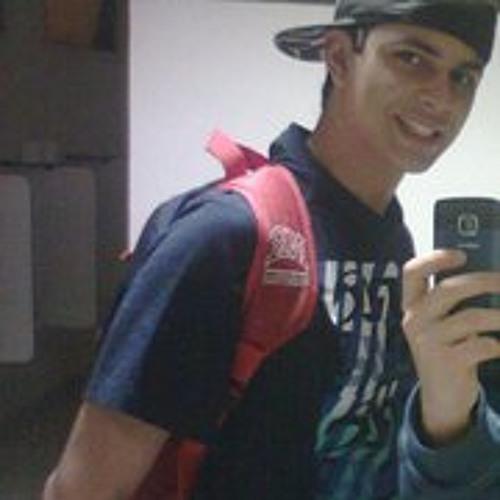 Pedro Furtado's avatar