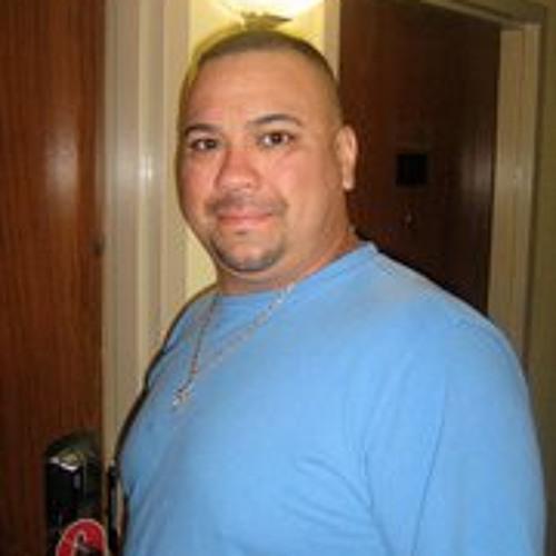 Enrique Estrada jr.'s avatar