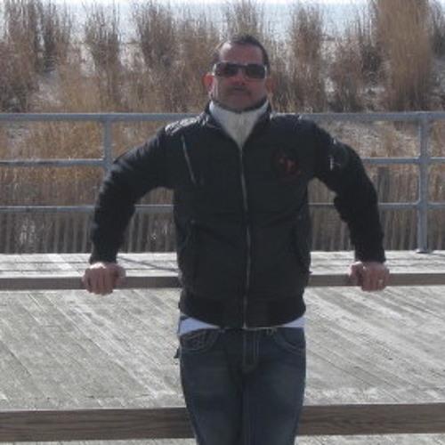 stevevash1's avatar