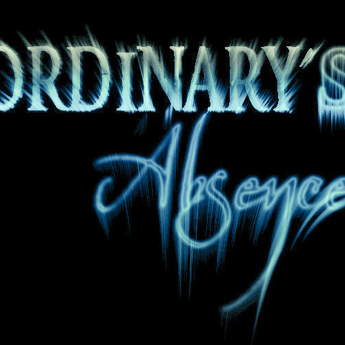 ordinarys-absence's avatar
