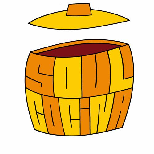 soulcocina's avatar