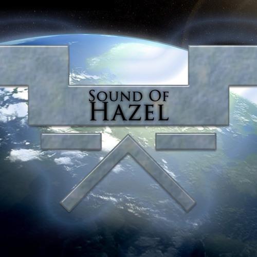 Sound of Hazel's avatar