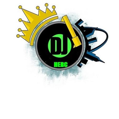 H.A.P.H (DJ HERC FREESTYLE)
