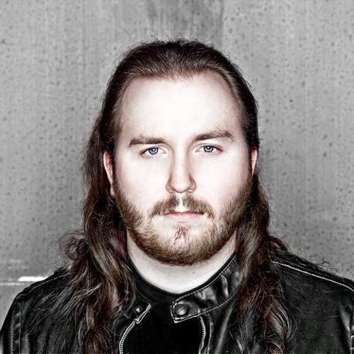 Cody Barnett's avatar