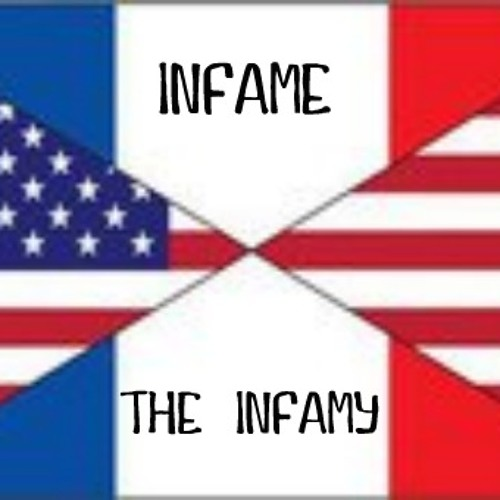 INFAME (The Infamy)'s avatar