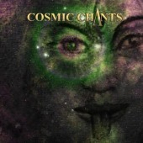 Cosmic Chants's avatar