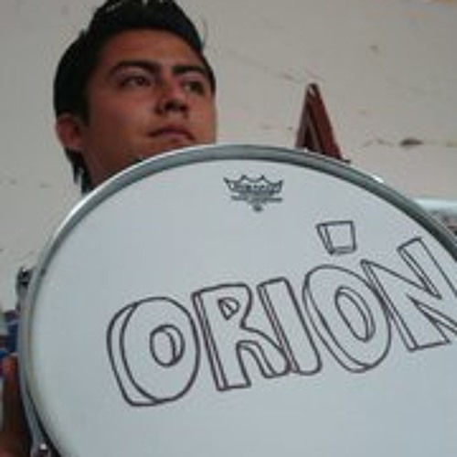 Andres Orion's avatar