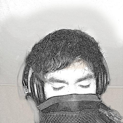 Brian Becerra R's avatar