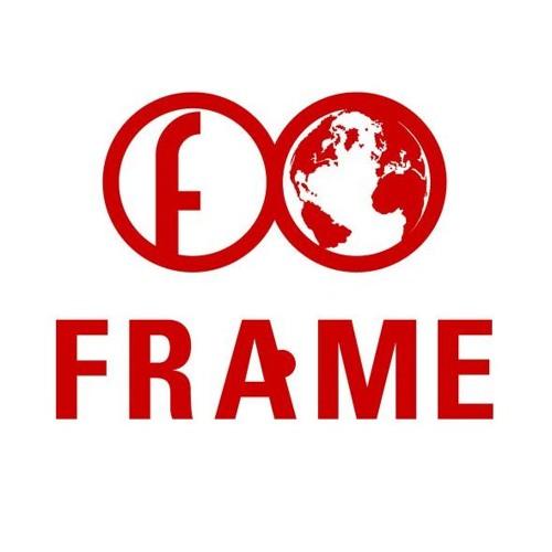 Frame Recordings's avatar