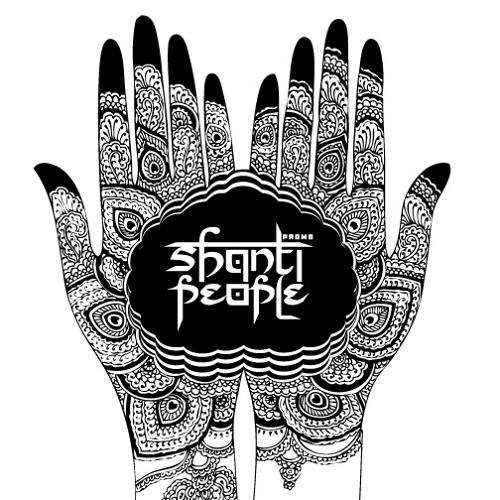 Shanti People's avatar