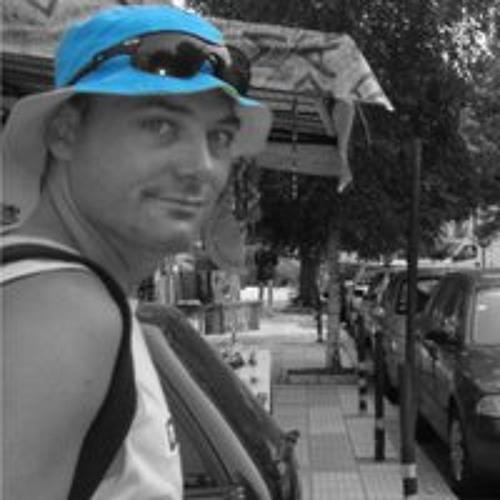 Mementos75's avatar