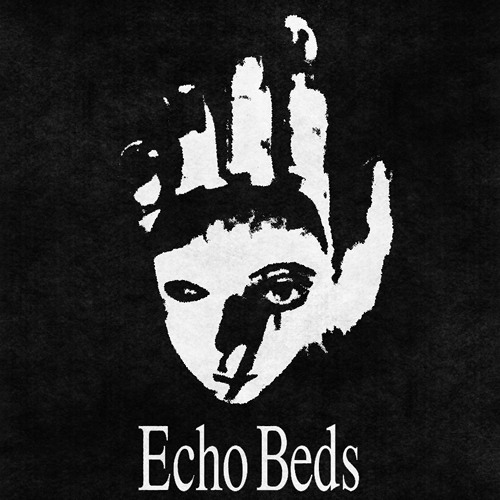Echo Beds's avatar