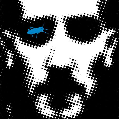 Elektromotive's avatar