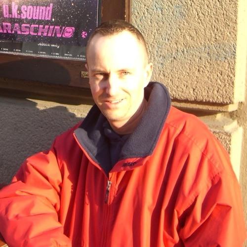 mark devlin's avatar