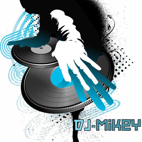 DJMikey05's avatar