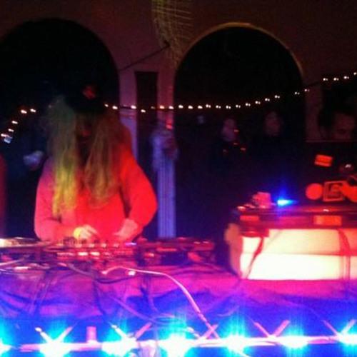 DJ Juga Juga's avatar
