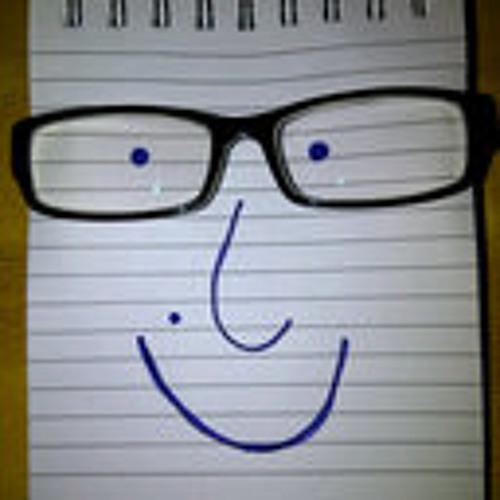 I Am K's avatar