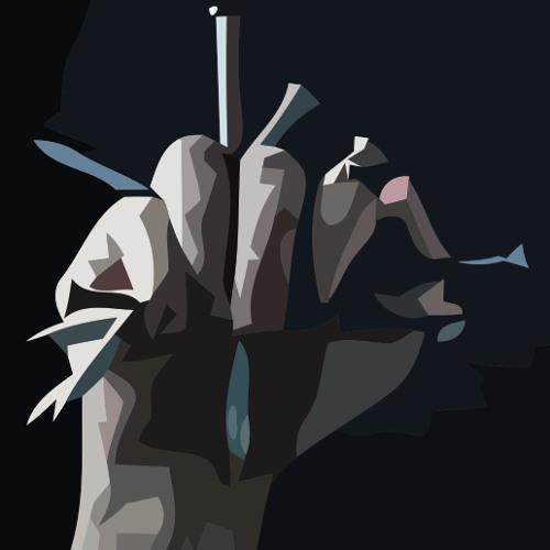 EM☉‿⊙'s avatar