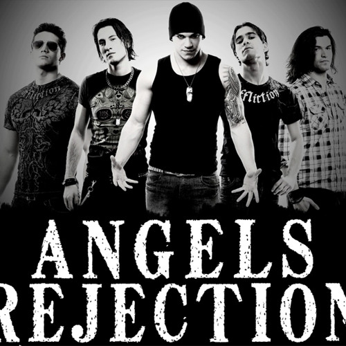 Angels Rejection's avatar