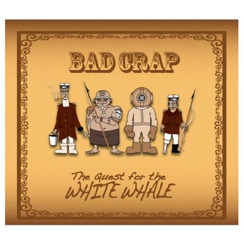 Bad Crap's avatar