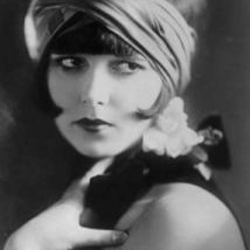 Lilie le Phénix's avatar