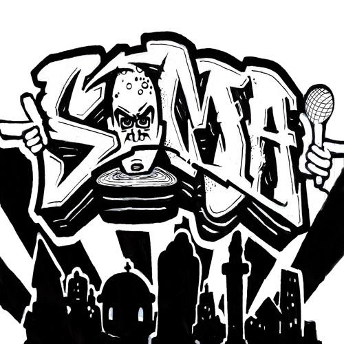 SOMAdarmstadt's avatar