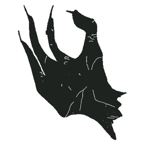 hiro_kenzan's avatar