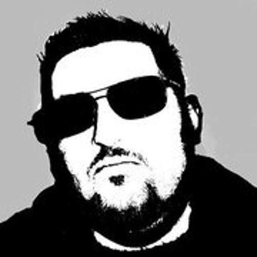 instru a rap - ReasonDubSystem