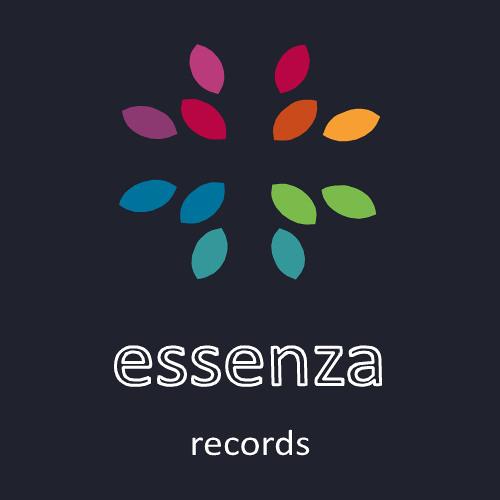 Essenza Records's avatar