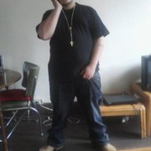 Danail Jackson's avatar