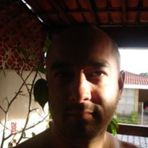 Andrey Cocati's avatar