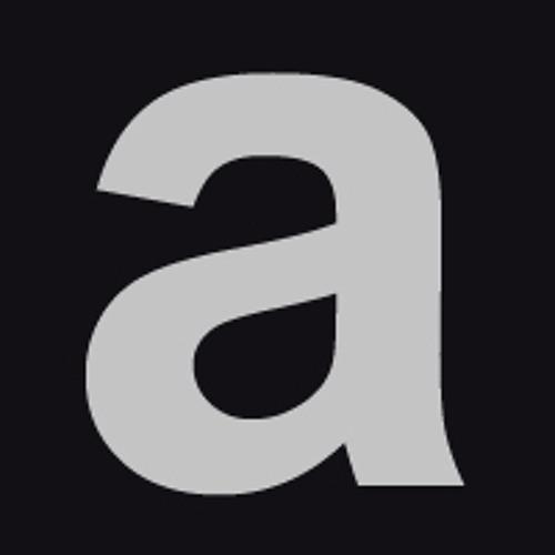 Acrifolia's avatar