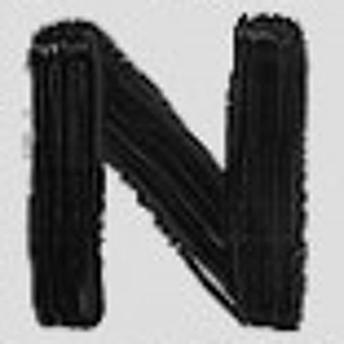 Normski UK's avatar