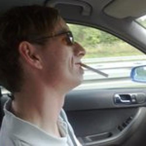 Ronny Neumann's avatar
