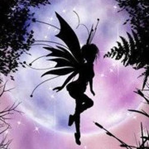 elfenflug's avatar