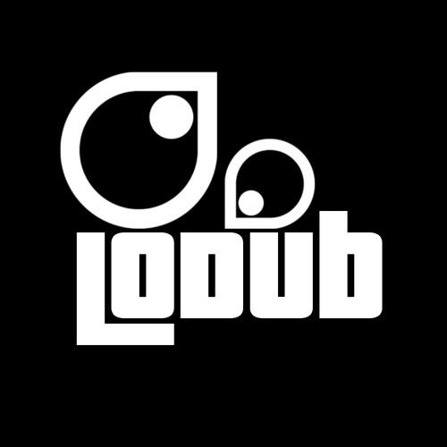 DJ LoDub's avatar