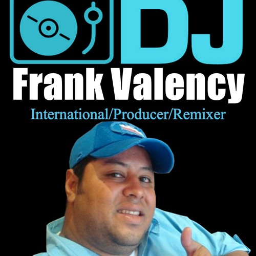 frankvalency-1's avatar