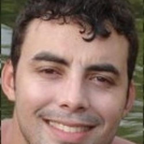 rafa_net's avatar
