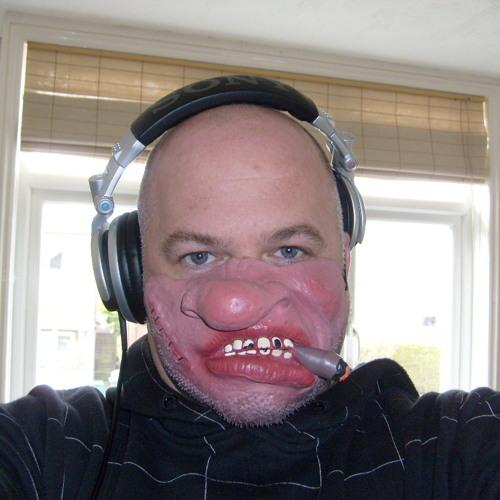 stu macca's avatar