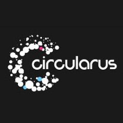 Circularus
