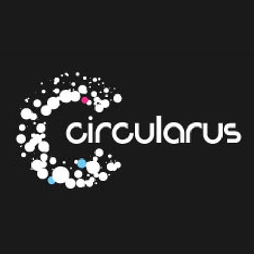 Circularus's avatar