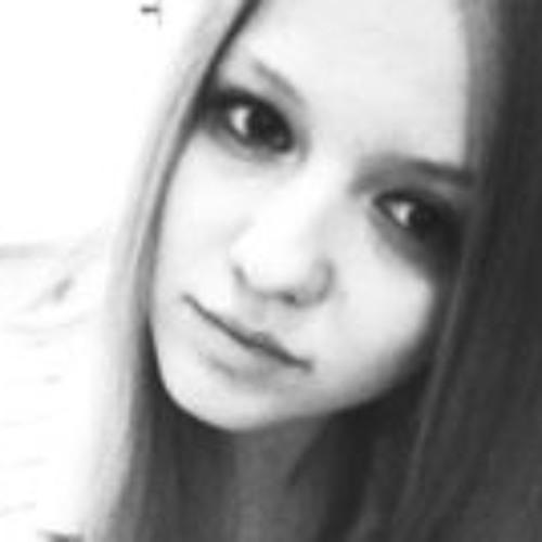 natali.'s avatar