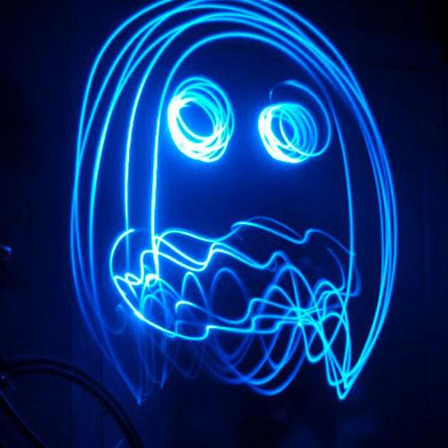 diegot's avatar